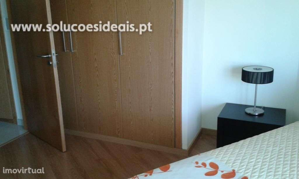 Apartamento para comprar, Coimbrão, Leiria - Foto 4