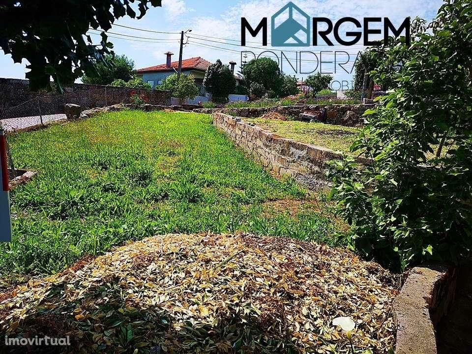 Moradia para comprar, Requião, Vila Nova de Famalicão, Braga - Foto 1