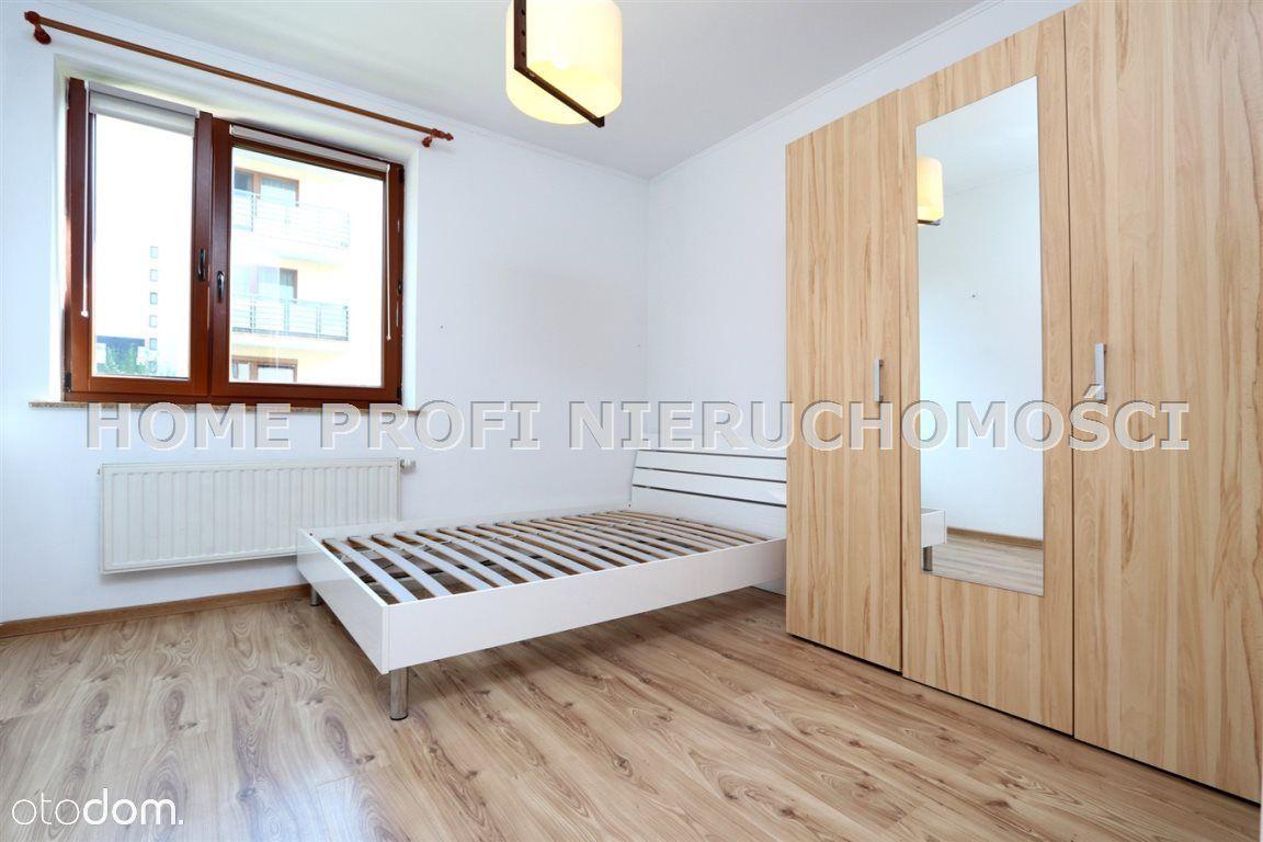2 pokojowe mieszkanie, Rzeszów Pobitno