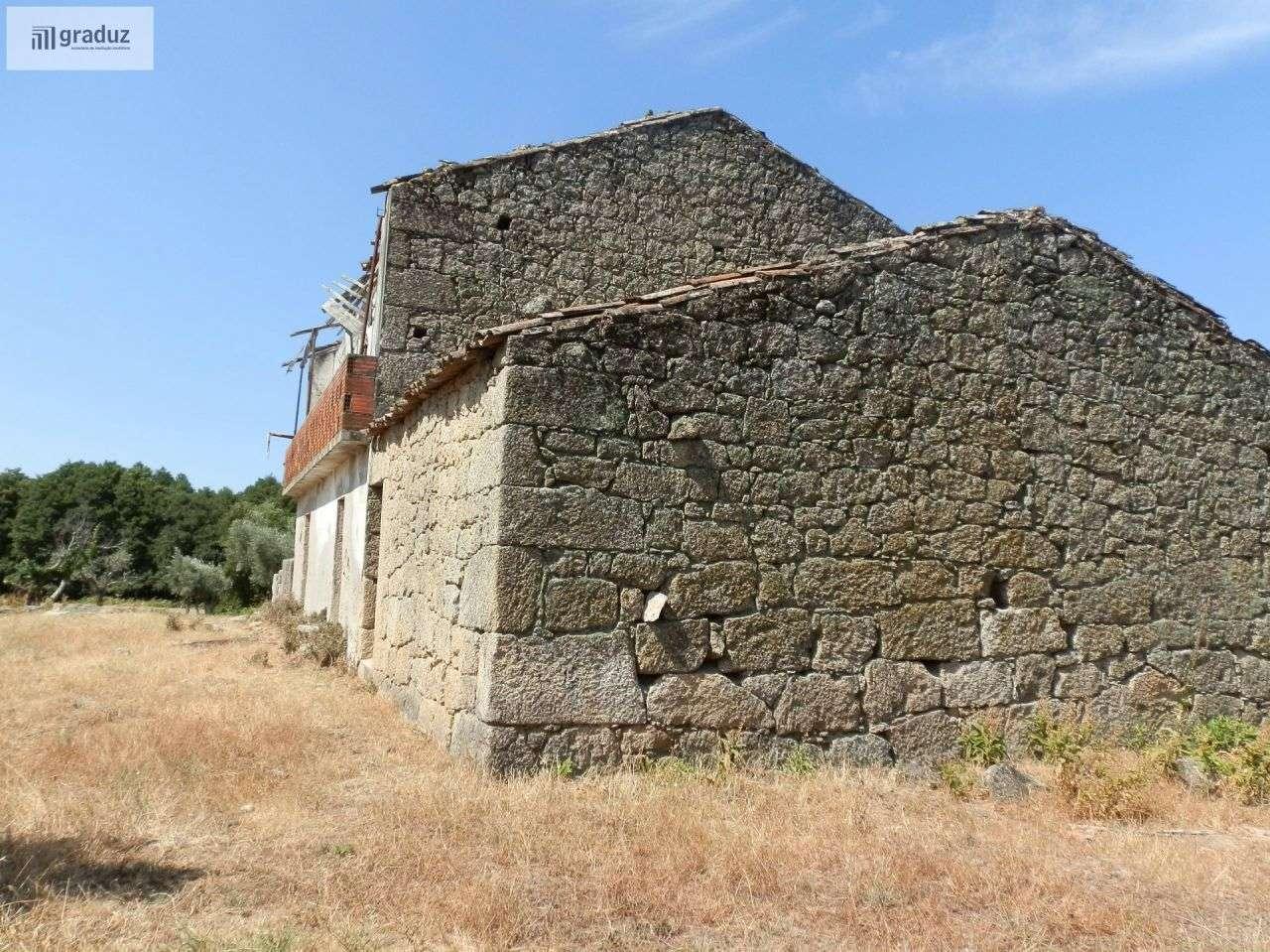 Quintas e herdades para comprar, Louriçal do Campo, Castelo Branco - Foto 11