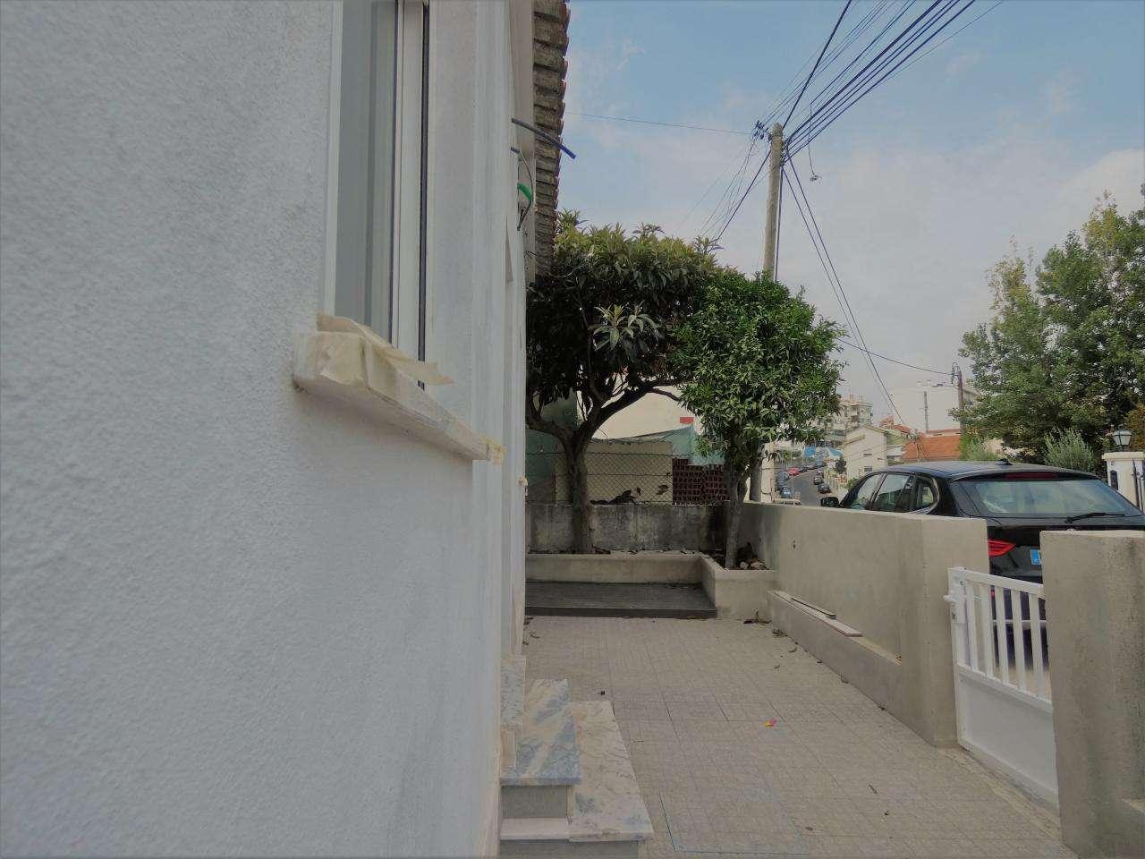 Moradia para comprar, Odivelas, Lisboa - Foto 26
