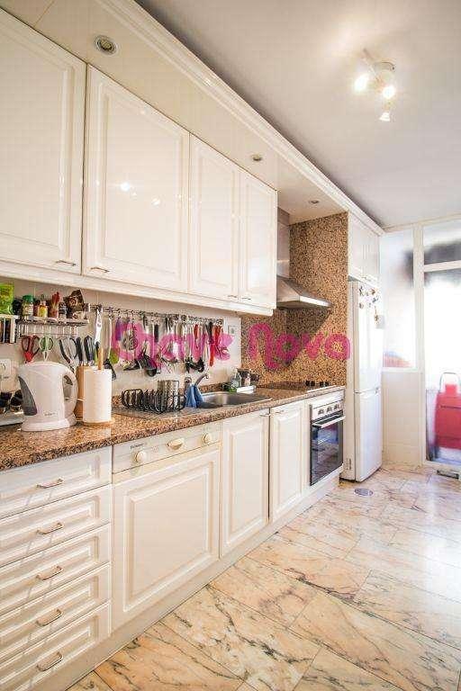 Apartamento para comprar, Gulpilhares e Valadares, Vila Nova de Gaia, Porto - Foto 9