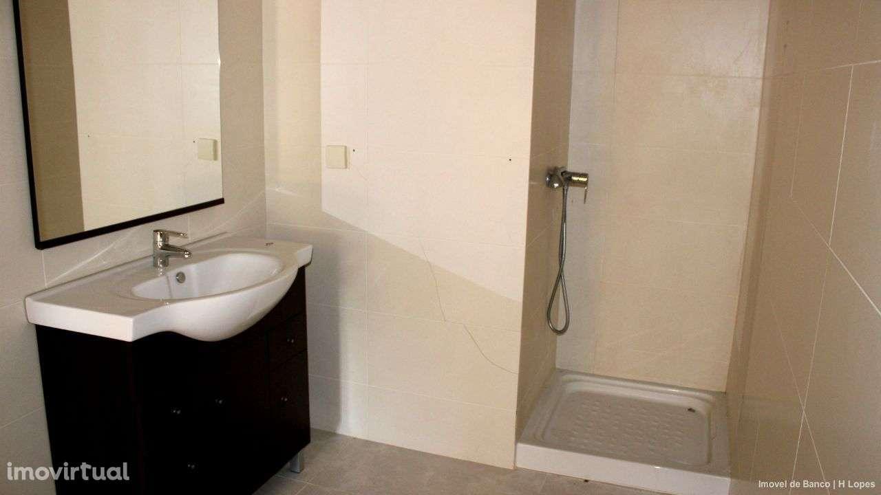 Apartamento para comprar, Nespereira e Casais, Porto - Foto 19