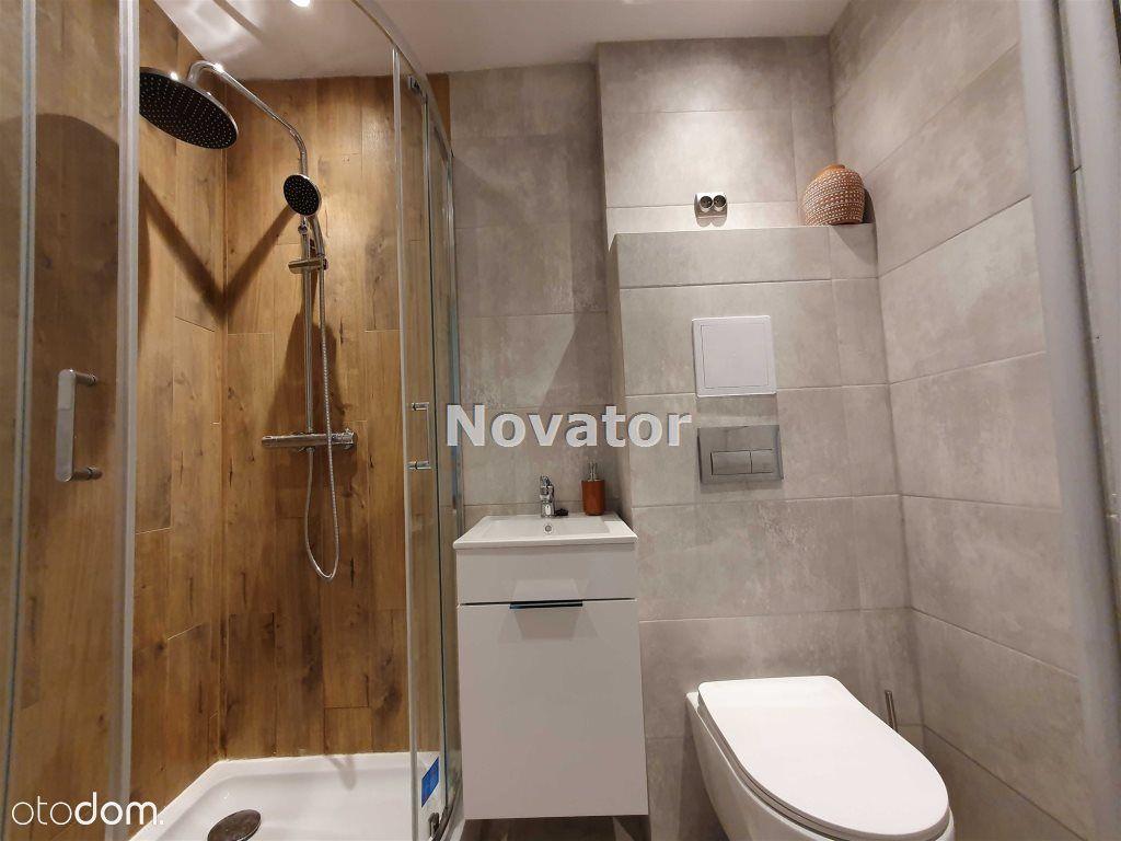 Mieszkanie 3 pokoje, 47 m2 / Błonie