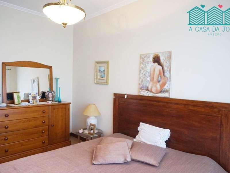 Apartamento para comprar, Esgueira, Aveiro - Foto 11