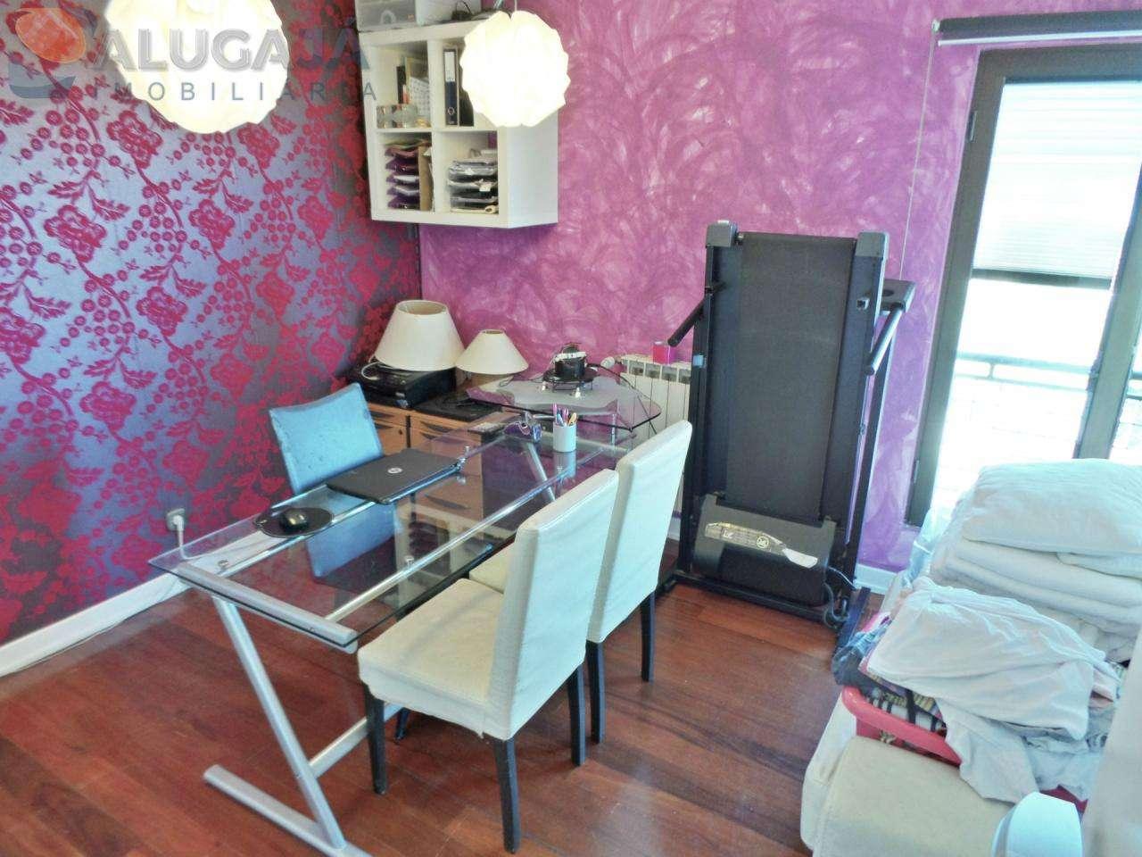 Apartamento para comprar, São Domingos de Benfica, Lisboa - Foto 35