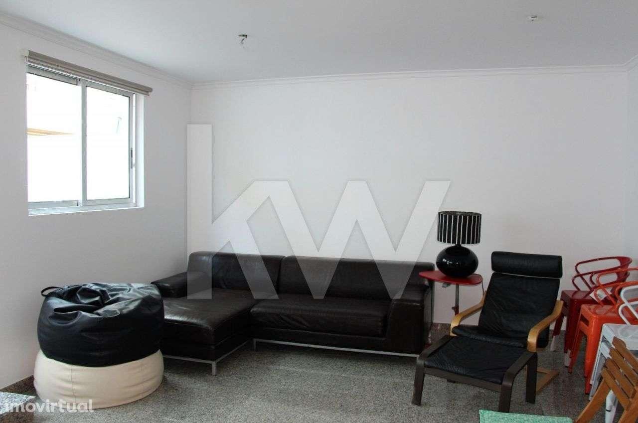 Apartamento para comprar, Cidade da Maia, Porto - Foto 34