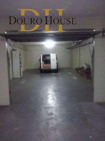Apartamento para comprar, Arcozelo, Vila Nova de Gaia, Porto - Foto 12