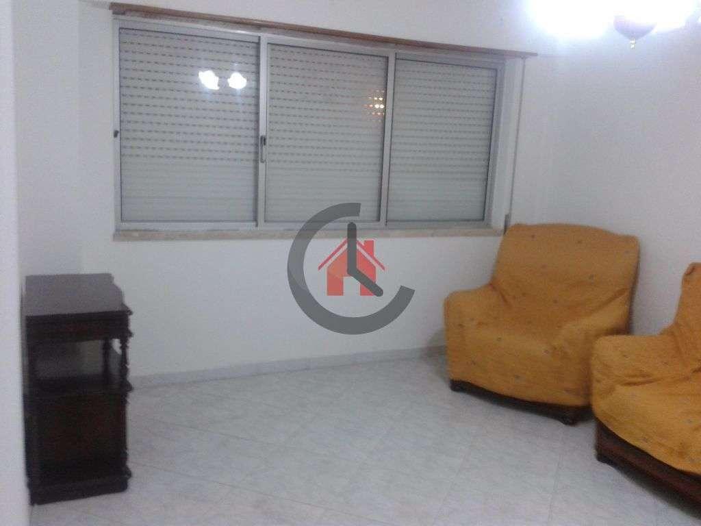 Apartamento para comprar, Palmela, Setúbal - Foto 2