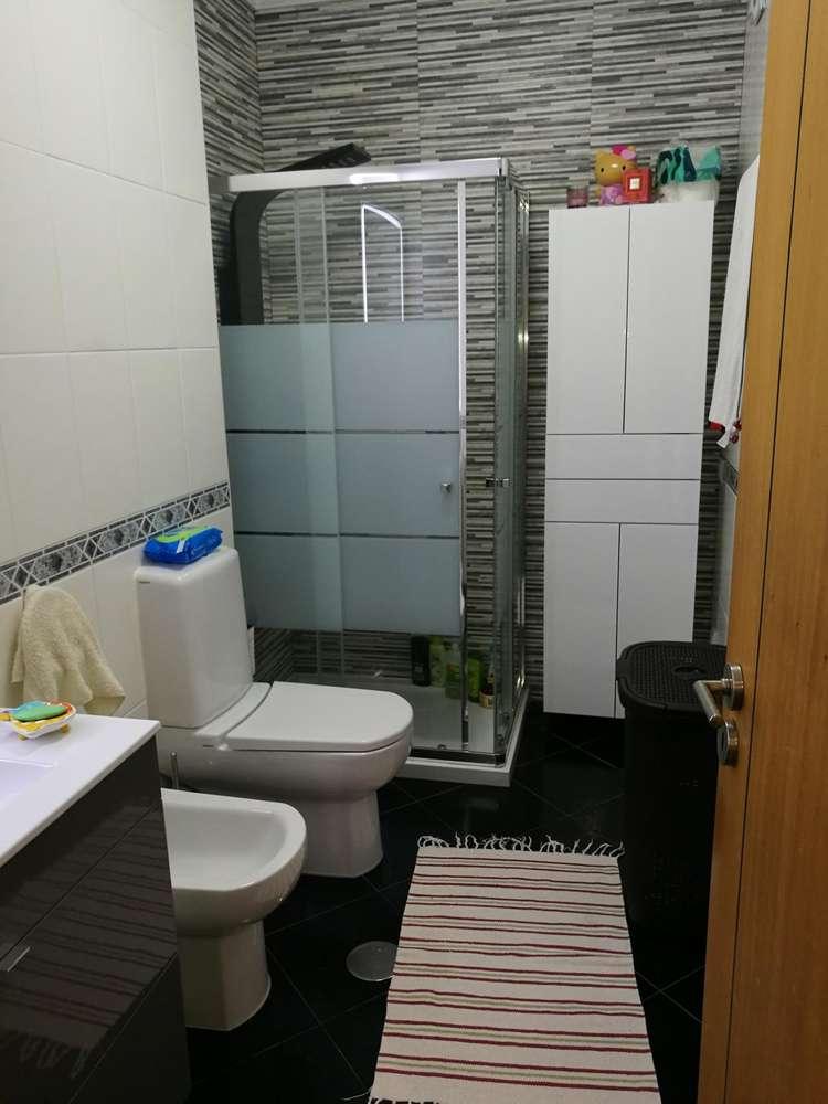 Apartamento para comprar, Vilar de Andorinho, Vila Nova de Gaia, Porto - Foto 14