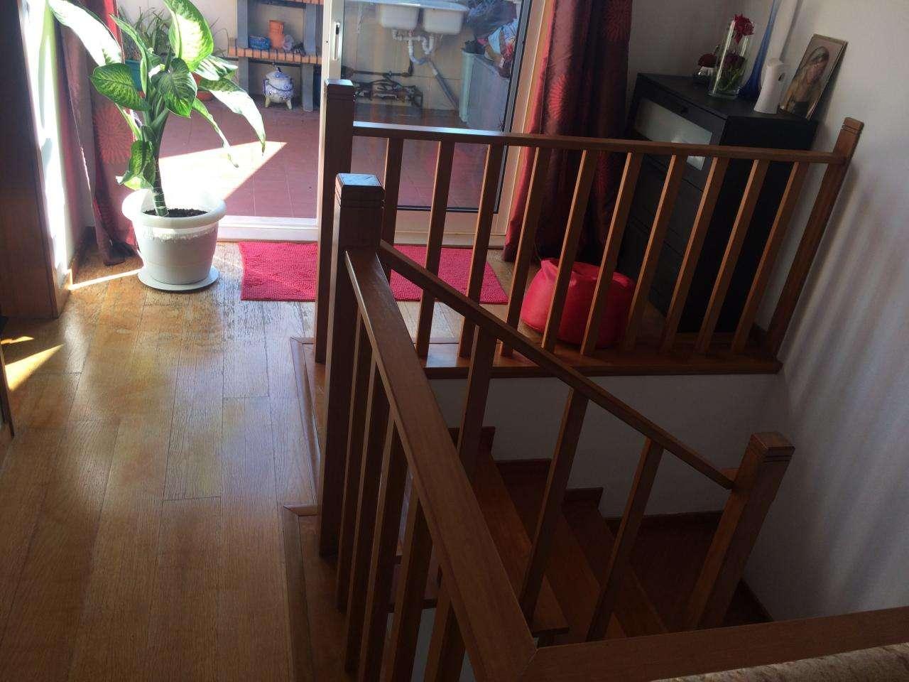 Apartamento para comprar, São Bernardo, Aveiro - Foto 12