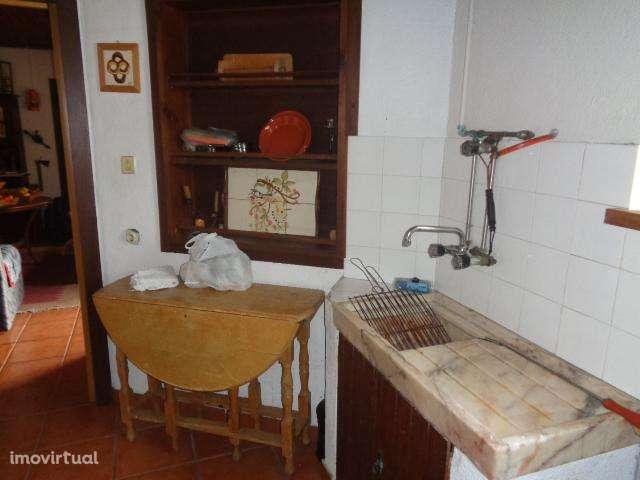Moradia para comprar, Santa Comba Dão e Couto do Mosteiro, Viseu - Foto 35