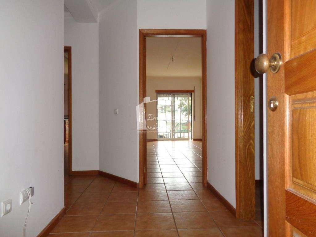 Apartamento para comprar, Poiares (Santo André), Vila Nova de Poiares, Coimbra - Foto 3