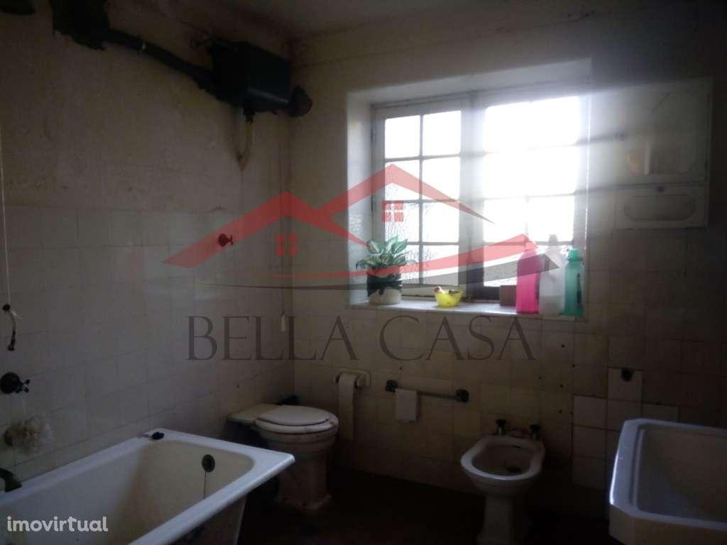 Moradia para comprar, Albergaria-a-Velha e Valmaior, Albergaria-a-Velha, Aveiro - Foto 4