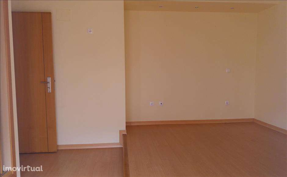 Apartamento para comprar, Estômbar e Parchal, Faro - Foto 3