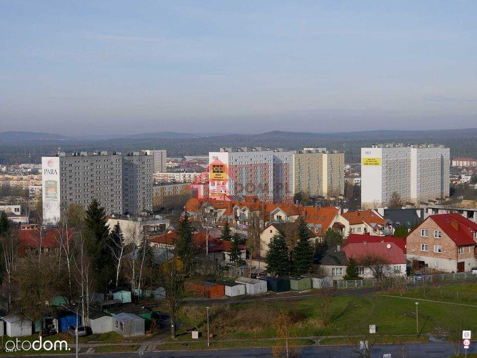 Mieszkanie 31,1 ul Warszawska Uroczysko