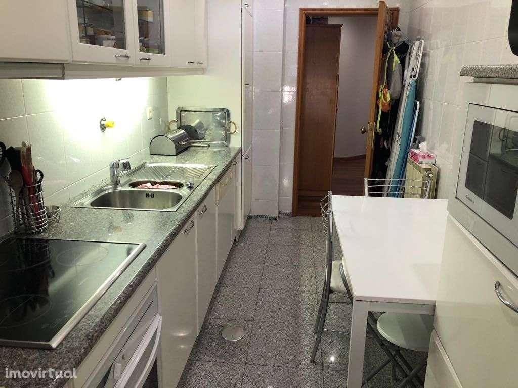 Apartamento para comprar, Rua Bartolomeu Dias, Vila do Conde - Foto 21