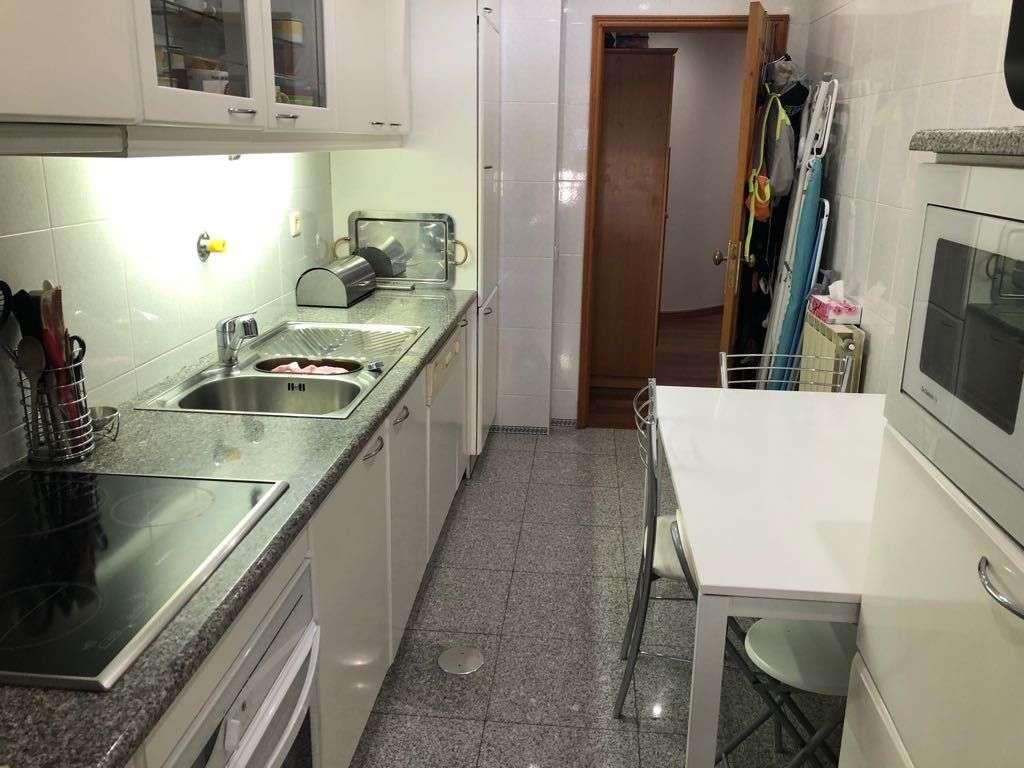 Apartamento para comprar, Vila do Conde - Foto 21