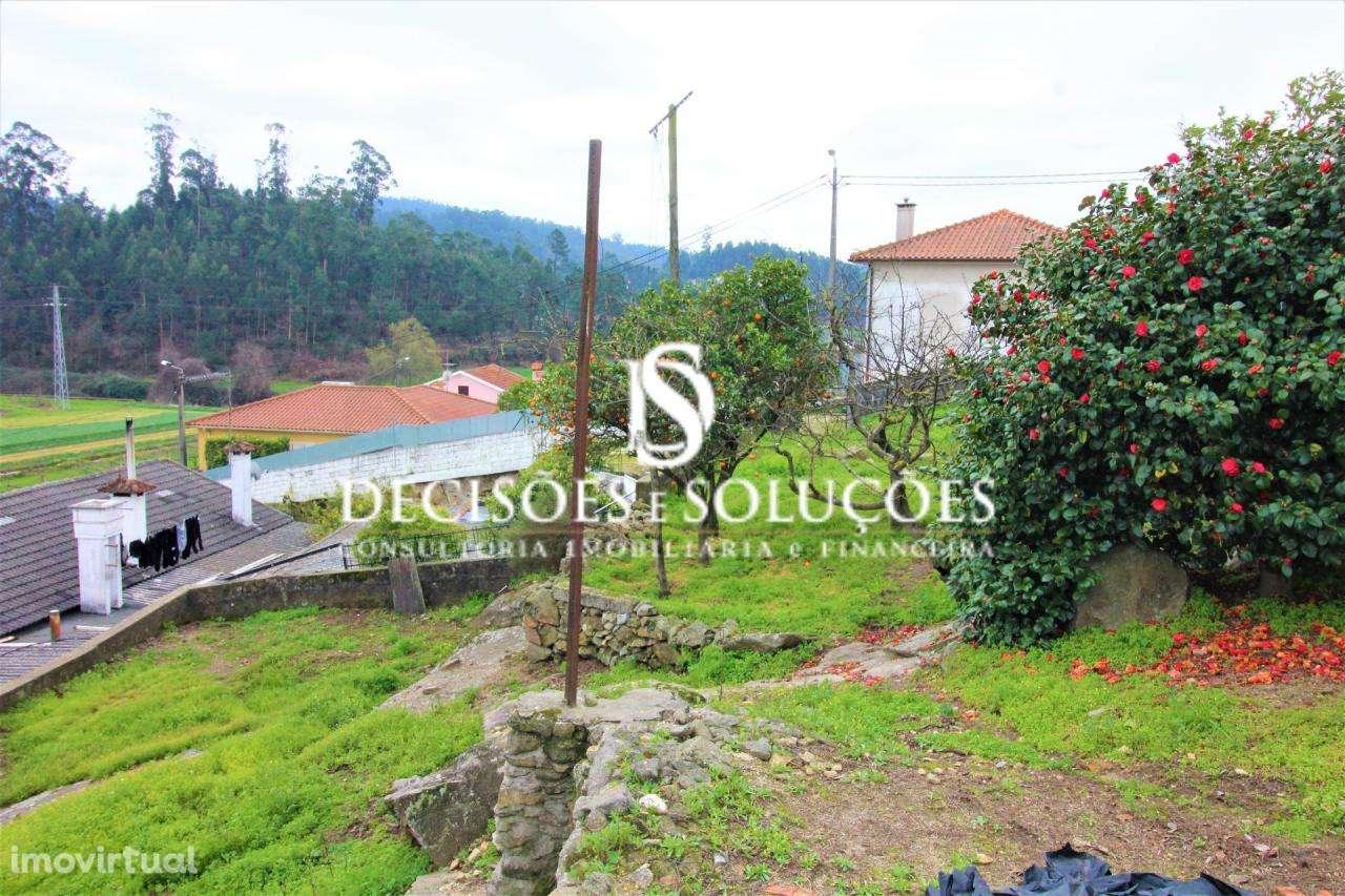 Moradia para comprar, Rio Mau e Arcos, Porto - Foto 7