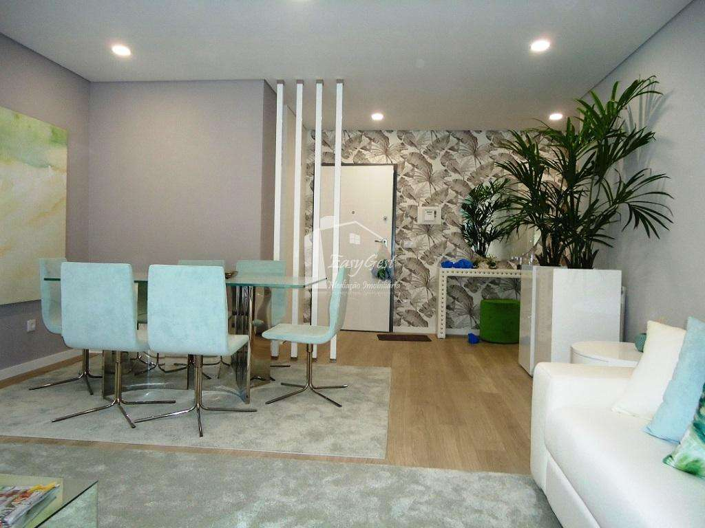 Apartamento para comprar, Venteira, Lisboa - Foto 7