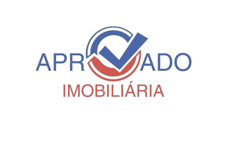 Agência Imobiliária: Aprovado, Mediaçao Imobiliaria