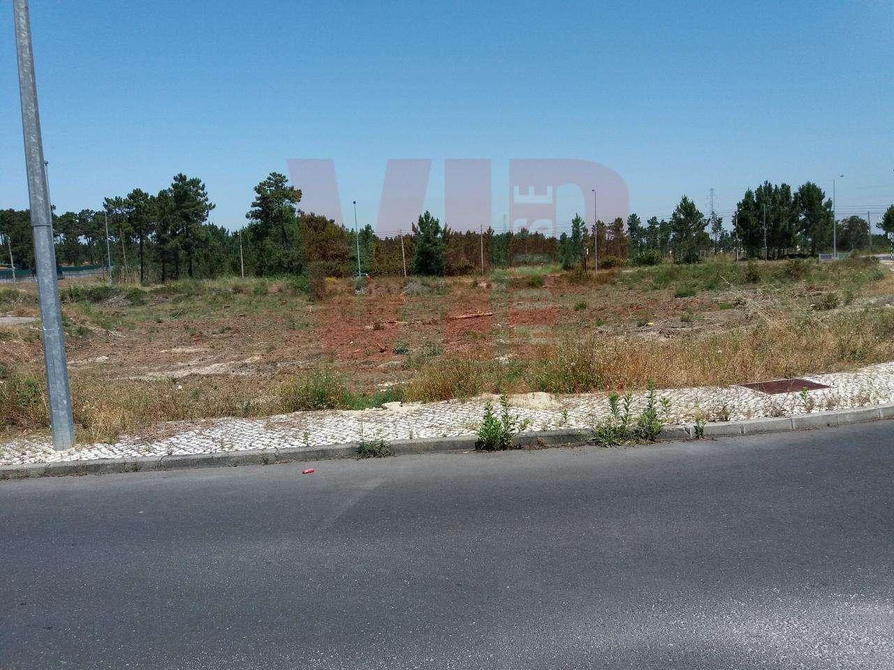 Terreno para comprar, Corroios, Setúbal - Foto 7