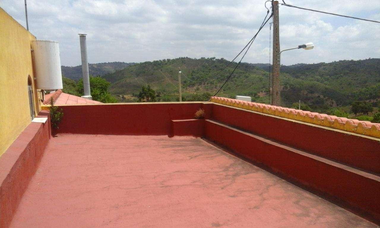 Moradia para comprar, São Barnabé, Beja - Foto 14