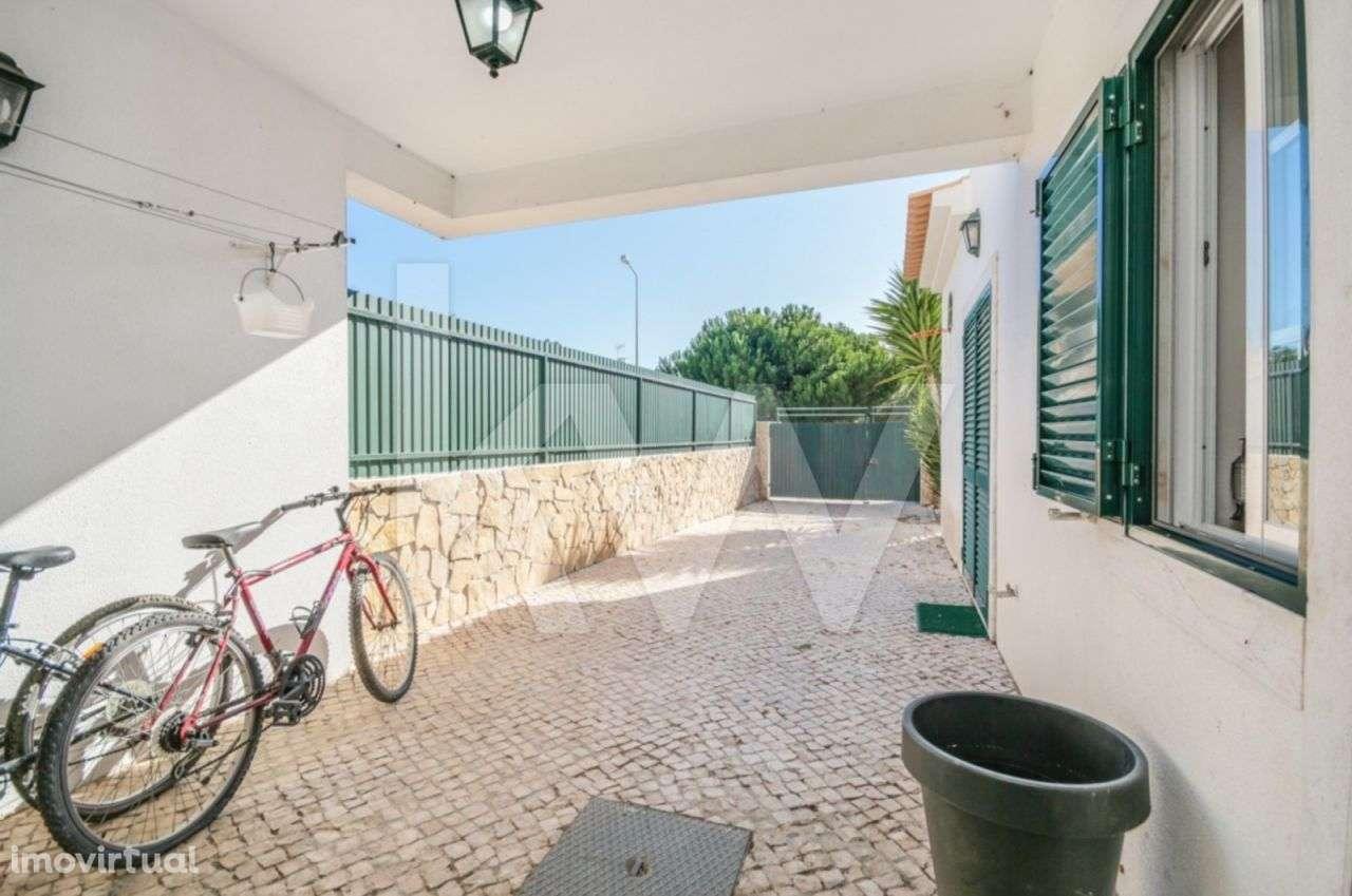 Moradia para comprar, Castelo (Sesimbra), Setúbal - Foto 34