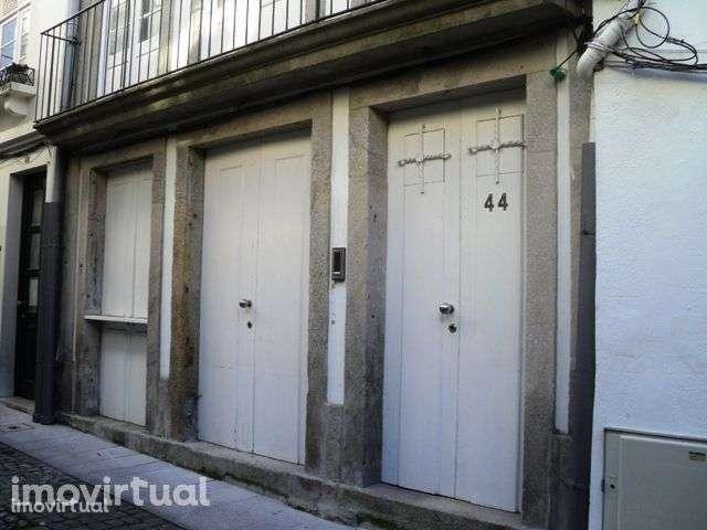 Prédio para comprar, Viana do Castelo (Santa Maria Maior e Monserrate) e Meadela, Viana do Castelo - Foto 2