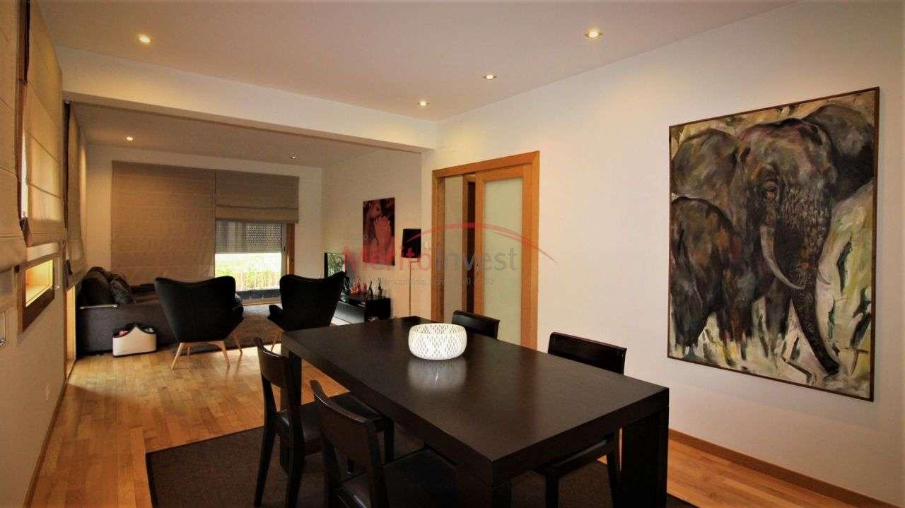 Apartamento para comprar, Arcozelo, Braga - Foto 2