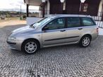 Fiat Stilo Multiwagon 1.6 16v**ArCondicionado**1Dono** - 6