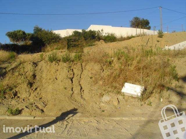 Terreno para comprar, Arruda dos Vinhos - Foto 6