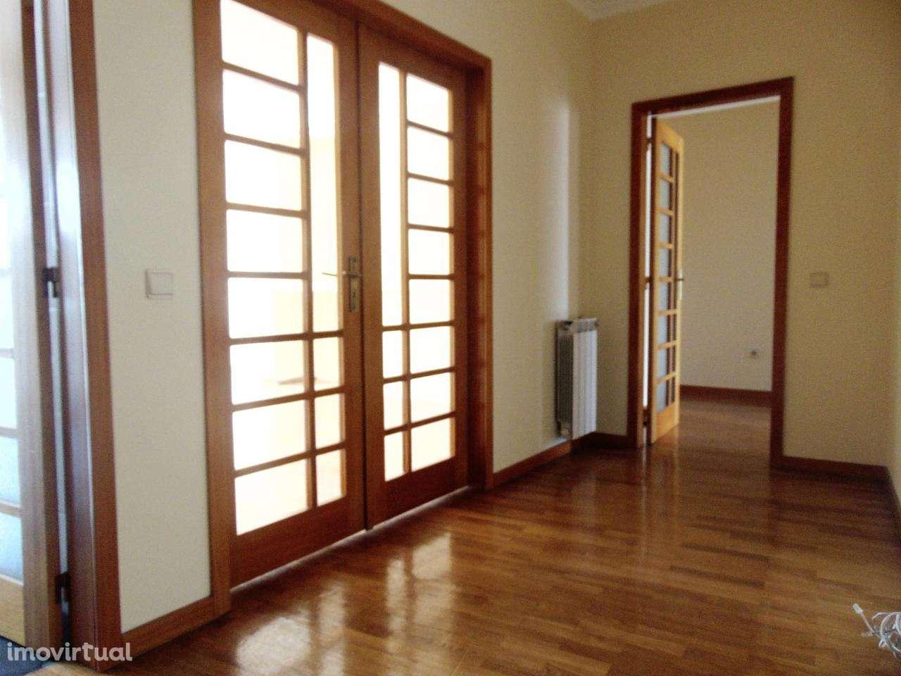 Apartamento para comprar, Vila Nova de Famalicão e Calendário, Vila Nova de Famalicão, Braga - Foto 10
