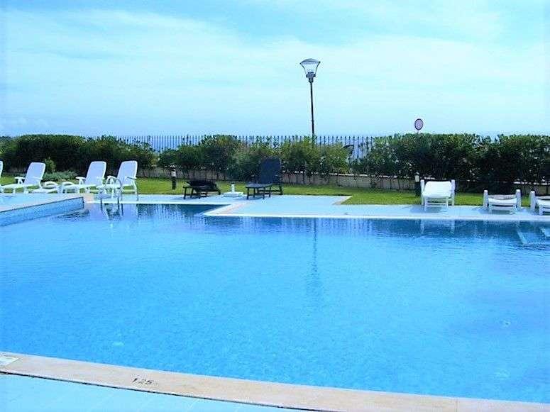 Apartamento para comprar, Cascais e Estoril, Lisboa - Foto 1
