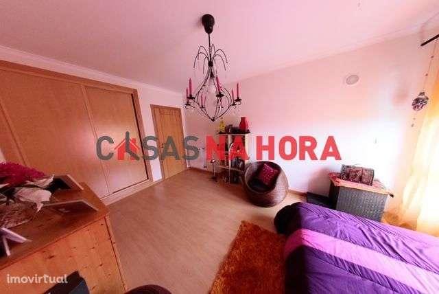 Apartamento para comprar, Alverca do Ribatejo e Sobralinho, Vila Franca de Xira, Lisboa - Foto 6