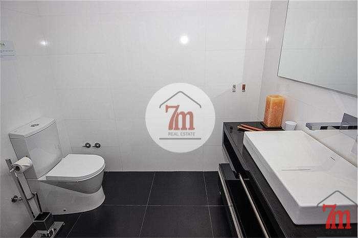 Apartamento para comprar, Sé, Ilha da Madeira - Foto 13