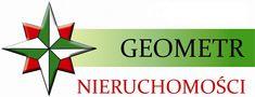 Biuro nieruchomości: GEOMETR NIERUCHOMOśCI