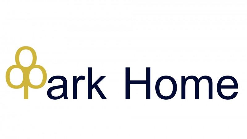 Park Home Sp. z o.o.