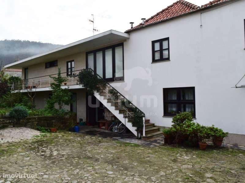 Moradia para comprar, Carreço, Viana do Castelo - Foto 6
