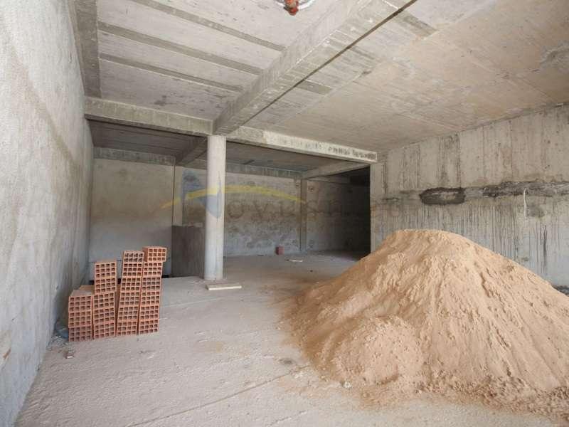 Loja para arrendar, Albufeira e Olhos de Água, Albufeira, Faro - Foto 13