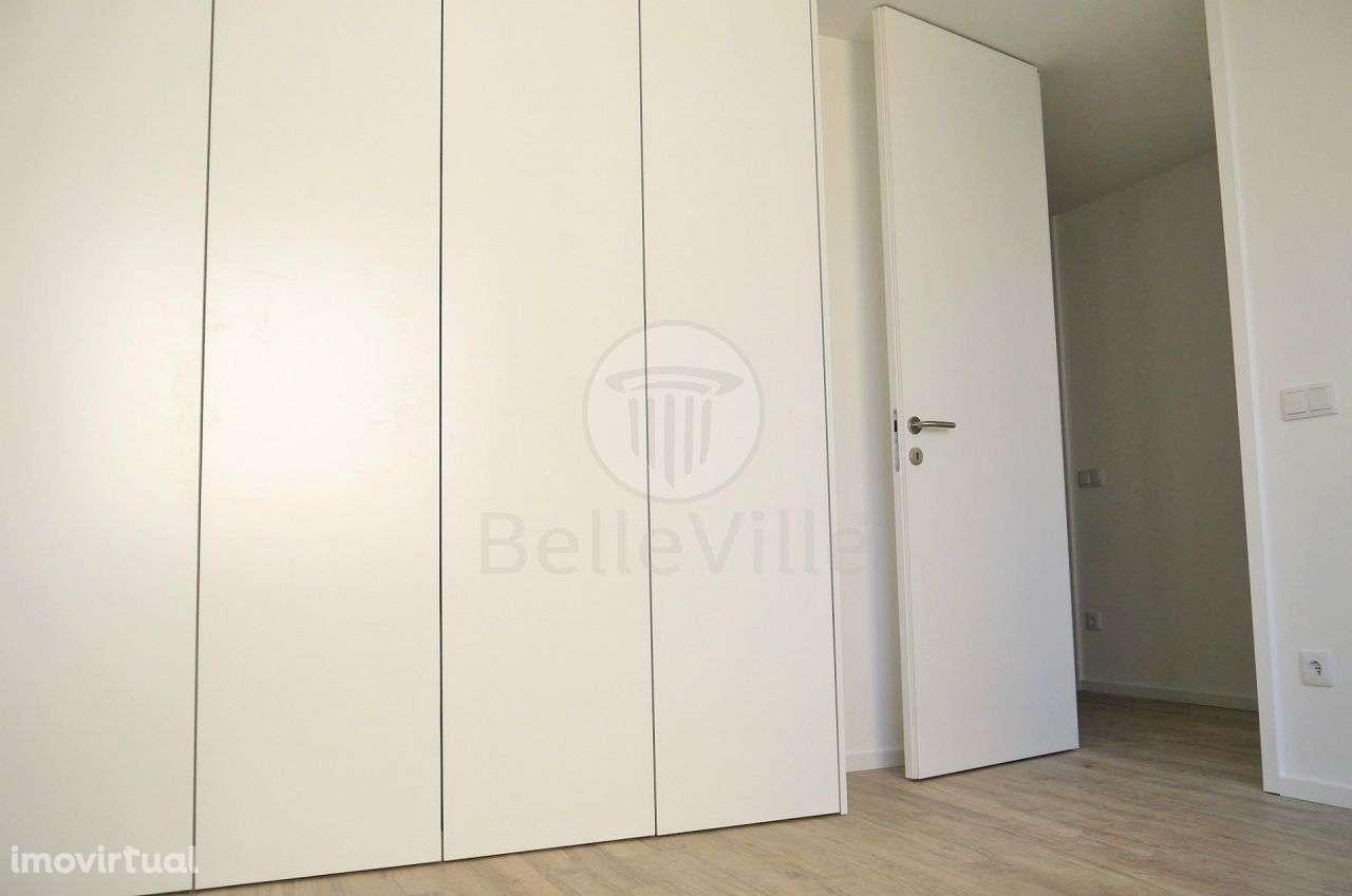 Apartamento para comprar, Ferreiros e Gondizalves, Braga - Foto 4