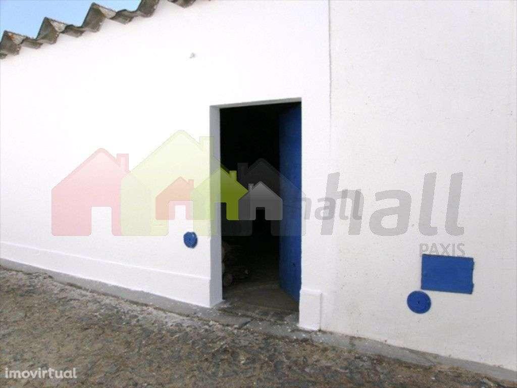 Armazém para comprar, Beja (Santiago Maior e São João Baptista), Beja - Foto 7