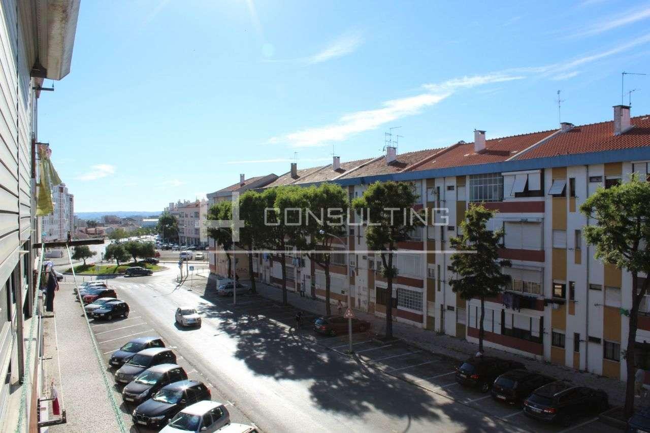 Apartamento para comprar, Alto do Seixalinho, Santo André e Verderena, Setúbal - Foto 36