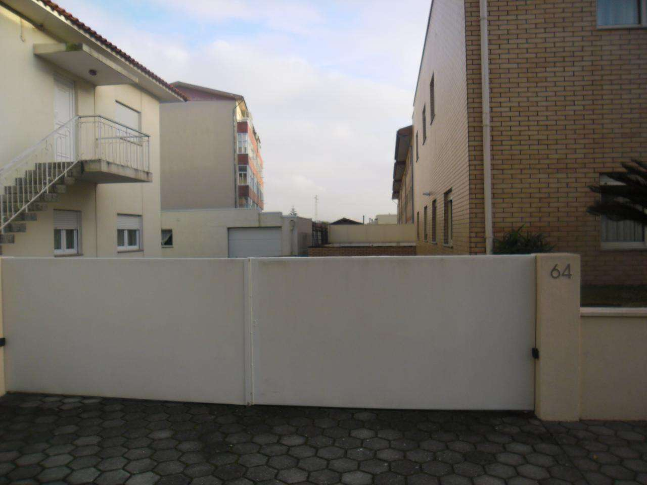 Apartamento para comprar, Mafamude e Vilar do Paraíso, Porto - Foto 27