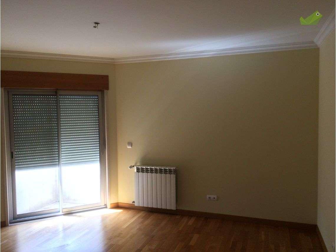 Apartamento para arrendar, Avenida dos Estados Unidos da América, Alvalade - Foto 5