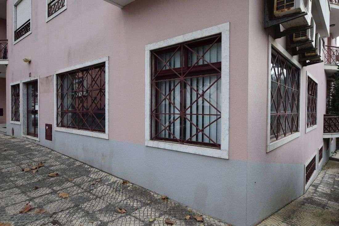 Escritório para comprar, Sintra (Santa Maria e São Miguel, São Martinho e São Pedro de Penaferrim), Sintra, Lisboa - Foto 14