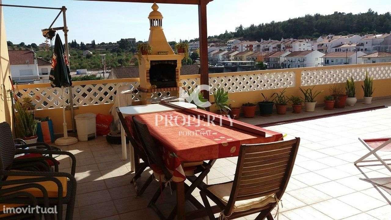 Moradia para comprar, São Bartolomeu de Messines, Silves, Faro - Foto 2