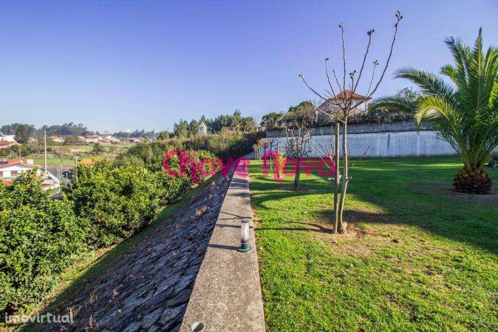Moradia para comprar, Santa Maria da Feira, Travanca, Sanfins e Espargo, Aveiro - Foto 25