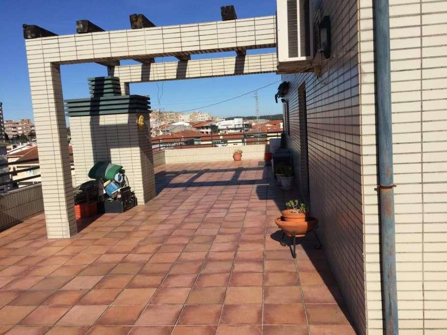 Apartamento para comprar, Ermesinde, Porto - Foto 19