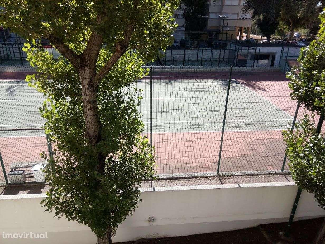 Apartamento para comprar, Lumiar, Lisboa - Foto 43
